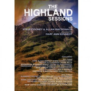 Highland Sessions