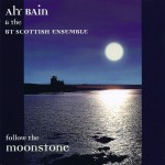 Aly Bain and the BT Scottish Ensemble