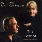 The Best Of Aly Bain & Phil Cunningham