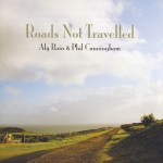 Aly Bain & Phil Cunningham: Roads Not Travelled