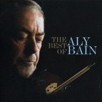 The Best of Aly Bain