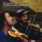 Transatlantic Sessions - Series 1: Volume Two