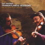 Transatlantic Sessions - Series 1: Volume Three