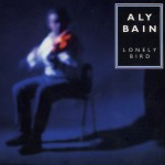 Aly Bain: Lonely Bird