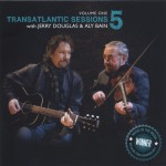 Transatlantic Sessions – Series 5: Volume One