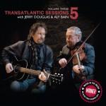 Transatlantic Sessions 5-3